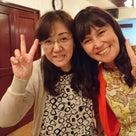 """""""日本こども教育センターリトミック・1stステップを熊本で開催します。""""の記事より"""