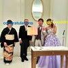 wedding♡の画像