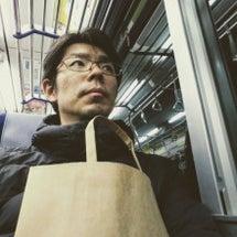 熊谷ベーレンタール男…