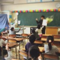 担任の先生からの呼び出し  ④先生の性格?の記事に添付されている画像