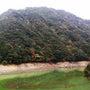 大和谷(風景)三重県…