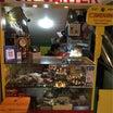 時計の電池交換@バンコク フジスーパー2号店