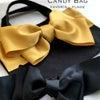 【レッスンレポ】Candy bag&candy hairbandの画像