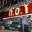 香港人に人気のこぢんまり系、穴場カフェ「N.O.T. Specialty Coffee」