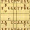 年度末決戦を前に。。第89期棋聖戦・本戦/1回戦「渡辺棋王-戸辺七段を振り返ろう」