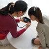 【8月キッズモデル募集】6歳(年長さんOK)から12歳までのキッズモデル募集していますの画像