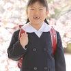 成人式☆卒園☆誕生日☆入学☆2分の1成人式☆卒業記念