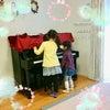 生徒さまがピアノご購入!♡♡♡の画像