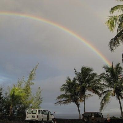 ●ハワイアンカード基礎クラス●ハワイのエネルギーで本当の自分に出会うの記事に添付されている画像