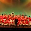 中野ブラザース70周年記念関西公演の画像