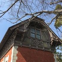 『相楽園』お散歩と『étoile de Kobe』シューショコラ♪の記事に添付されている画像