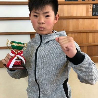 Bクラス優秀選手賞【中島龍之介】の記事に添付されている画像