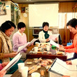 伊川谷教室セミナー…