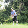 3秒ルールの裏側(ゴルフの大敵イップス)の画像