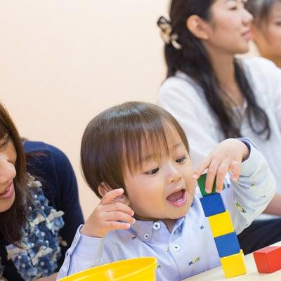 愛されている自信がお子さんを変えるの記事に添付されている画像