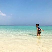 旅行に行ってきます!石垣島&西表島の記事に添付されている画像