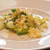 3月の、料理教室Corso Aのメニューです。の画像