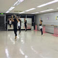 #テーマパークダンサーズスタジオの画像