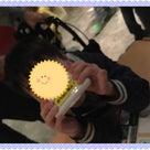 ☆3月24日(土)☆toiro西谷の記事より