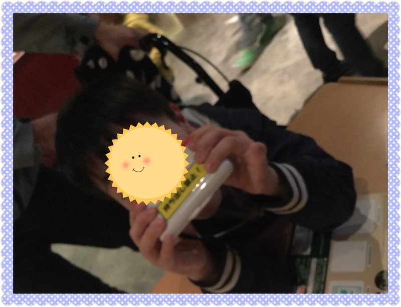 o1080082814157502503 - ☆3月24日(土)☆toiro西谷