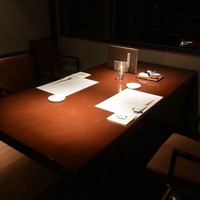 別府滞在記☆1日目 大分の食材を極めた日本料理を個室でゆったりと♡【日本料理 玄の記事に添付されている画像