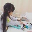 入院と手術と退院③