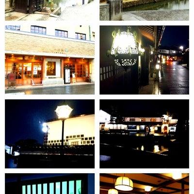 倉敷·岡山 吉備津彦神社の記事に添付されている画像