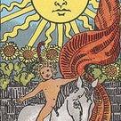野心を持って駆け引きすることも大切 獅子座の月の記事より