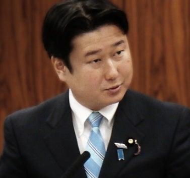 緊急拡散】和田政宗議員が大変な...