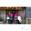 【熊本の郷土料理『 青柳』】~研修仲間の女将のお店へワクワクご訪問!編の画像