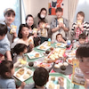 開催レポ!【貝印さん×さとの雪食品さんタイアップレッスン】の画像