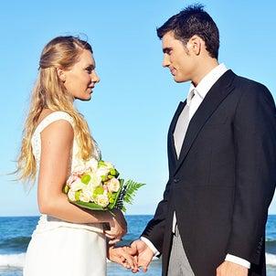 プロポーズ無し婚はアリ?ナシ? 迷っているご新郎様への画像