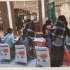 両日 【企業ブース】京都生活協同組合の画像
