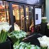Le CHOCOLAT  Alain Ducasse in TOKYOの画像
