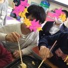 ♪3月19日(月)♪toiro戸塚の記事より