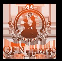 qfn-marie公式サイト
