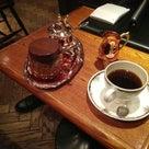 日曜に開催! 第5回コーヒー好きの会の記事より