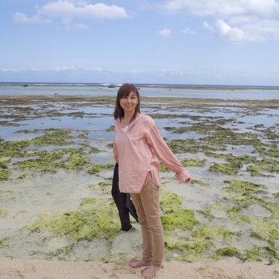 沖縄★神旅--神の島〈久高島〉への記事に添付されている画像