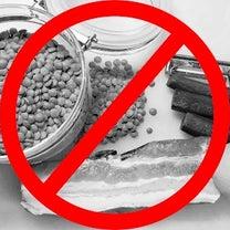 断食ダイエットのリバウンドの記事に添付されている画像