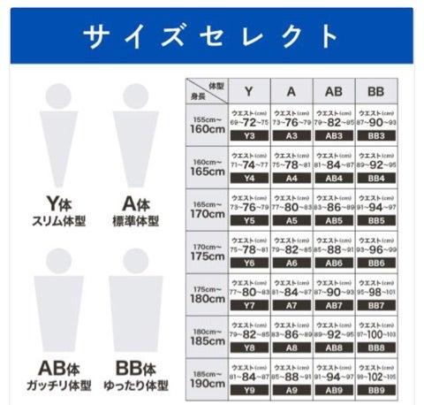 5be1d27f8db51  D8B7F1C6-B88D-4A9C-AEB6-DF7A0048FD3D