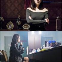 '推理の女王2'ホン・スヒョン特別出演…'クォン・サンウ初恋'理由明らかになろうの記事に添付されている画像