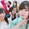 3.28♡。 和田桜子の画像