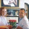 【モロッコ王室】ラーラ・サルマ妃の離婚報道 スペイン国王夫妻の訪問が2度キャンセルに…の画像