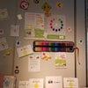 広島色育会の仲間での画像