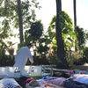 【06/12(火)東京】神々の島「バリ島」の風を感じて ~瞑想とクリスタルボウルの画像