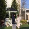 wedding♡ 2の画像