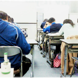 画像 中学コース(中1~中2):多賀城高・宮城野高進学コース の記事より 1つ目