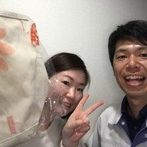 帆布のバッグにできたカビのシミを落とす!の記事に添付されている画像