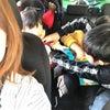 堺東タカシマヤ キドキド 0歳から遊べるよ!の画像