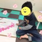 *3月1日6日16日 *toiro新吉田の記事より